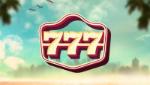 777 كازينو