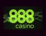 888casino arab
